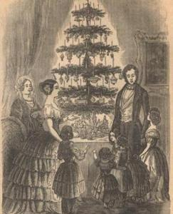 historic-christmas-tree-web-large