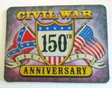 civil-war-150th-anniversary-moving-images-fridge-magnet-257-p[ekm]223x175[ekm]