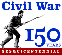 CIvil_War_logo_revised_idea_2A