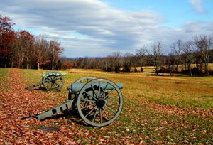 one-of-the-most-important-civil-war-battles-here-gettysburg-united-states+1152_12949606864-tpfil02aw-27138