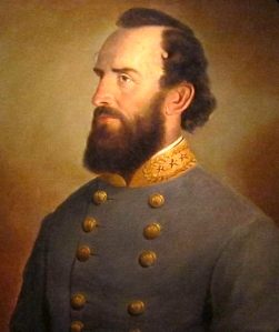 Stonewall_Jackson_-_National_Portrait_Gallery