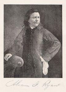 220px-Father_Ryan_Portrait_Magazine_of_Poetry_1892