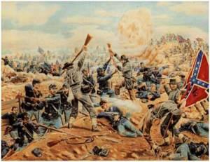 Civil-War-Songs-After-Petersburg-1