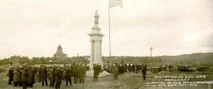 Civil+War+Monument+MD+75