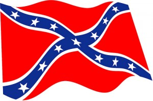 confederate-battle-flag1-300x198