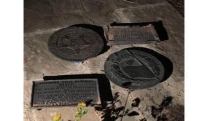 Confederate Symbols Down 1_jpg_CROP_rectangle-story
