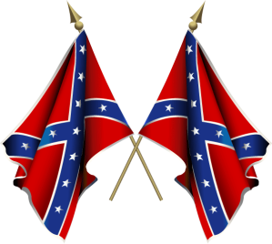 confederate_flag