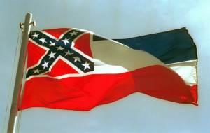 150623-mississippis-state-flag-mn-0840_24242e0f1b2266bf894bb42577a26f1e.nbcnews-ux-2880-1000