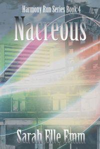 NacreousFlatforeBooks-2
