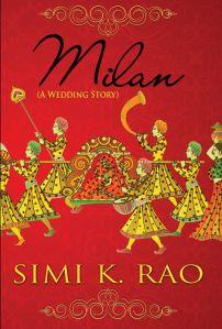 Milan-cover (2)