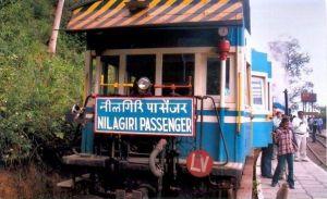 niligiri-express1