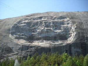 stone_mountain__georgia_by_deviantvicky-d51ibb5