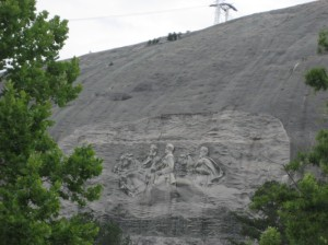 Stone_mountain_jolmal
