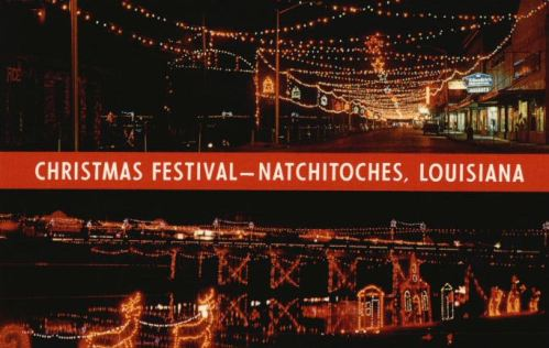natchitoches-louisiana-christmas-festival-02