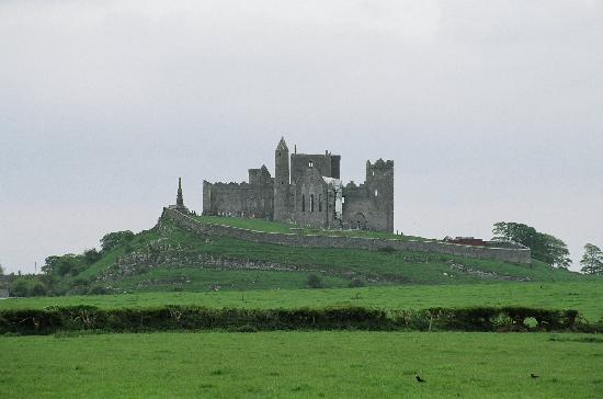tipperary-tourism-2