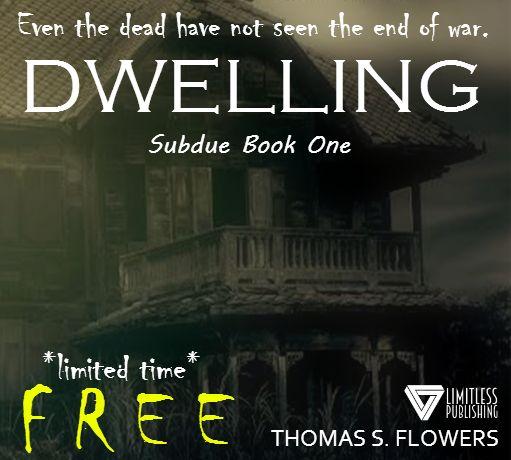 Dwelling FREE