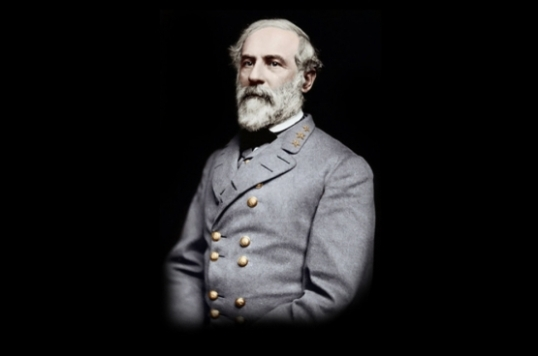 general_robert_e__lee_article_555