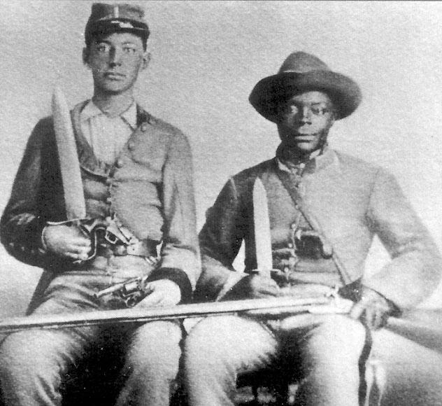 black-confederate-16