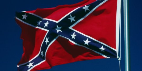 n-CONFEDERATE-FLAG-628x314