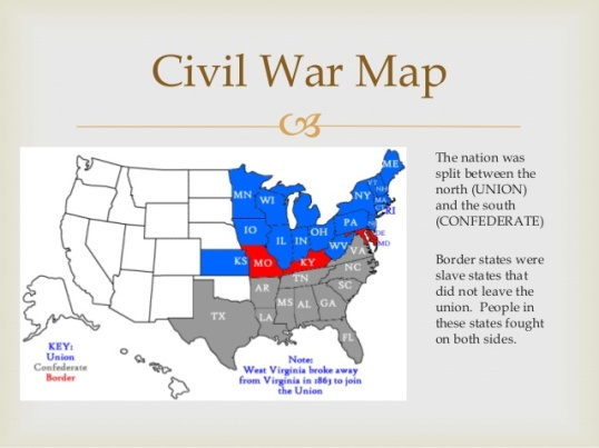 the similarities between the lives of the northern and southern women during the civil war Find out more about the history of black civil war threats of union reprisal against confederate prisoners forced southern officials to black leaders during.
