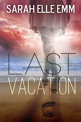 0b57a-lastvacation-small