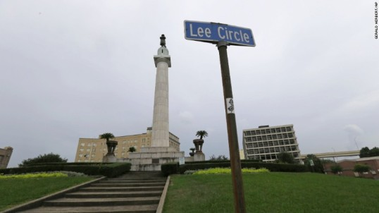 151217155209-robert-e-lee-monument-new-orleans-exlarge-169