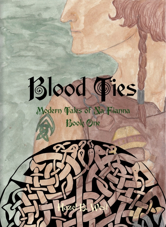 bloodtiescoverfront copy