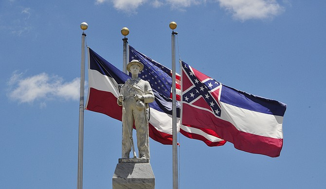 Rankin_County_Confederate_Monument_TB-File_Photo_web_t670