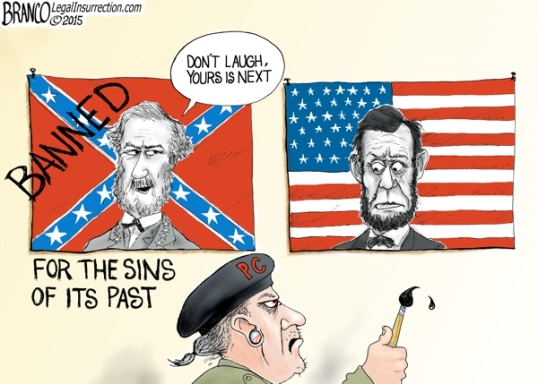 banning-flags-600-li