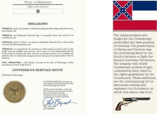 Confederate-HeritageMonth
