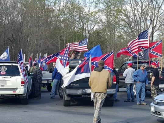 Staunton-River-High-School-Confederate-flag-rally-facebook-640x480