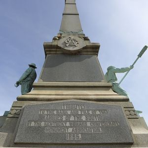 635975287779928813-ConfederateMonument03