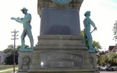 confederatestatuelouisville