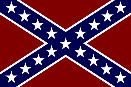 CSA.17.Star.Southern.Cross-Flag