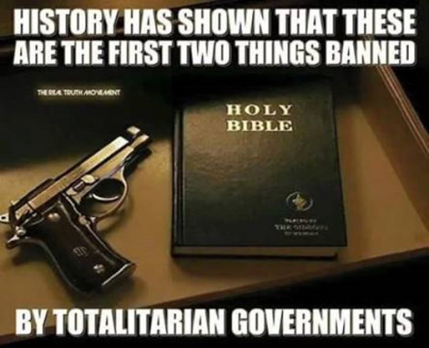 gun-and-bible-ban