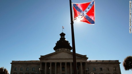 150619120445-sc-statehouse-confederate-flag-02-large-169