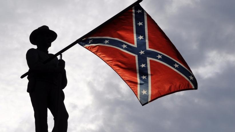20150706192620-confederate-flag-statue-war-freedom