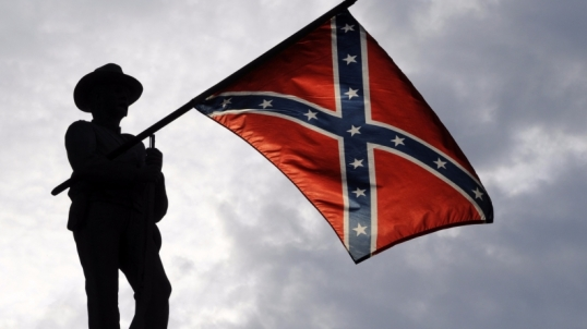 20150706192620-confederate-flag-statue-war-freedom