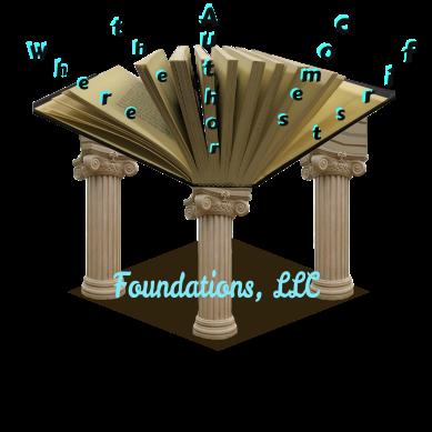 logocomplete