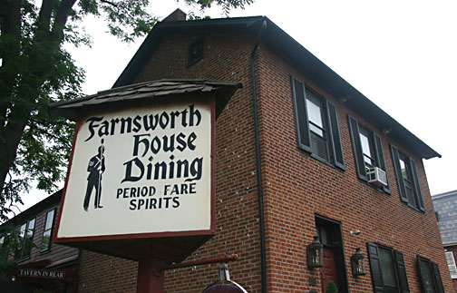 gettysburg-farnsworth-3580