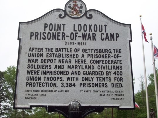 point-lookout-prison-camp