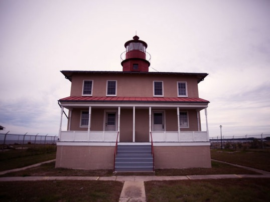 pointlookoutlighthouse_chesapeakebayprogram1
