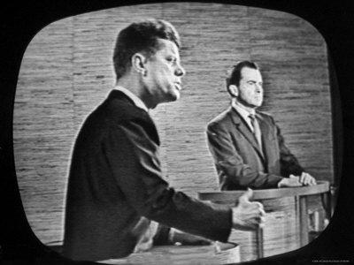 1960-kennedy-nixon-debate