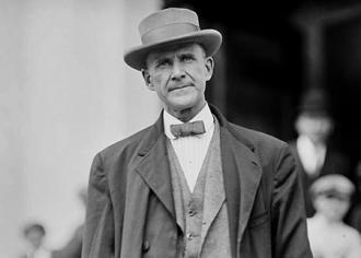 eugene-debs-1855-1926-in-1912-he-everett-a