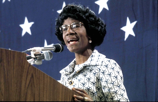 shirley-chisholm-pic-2-image-2450260-attachment-1