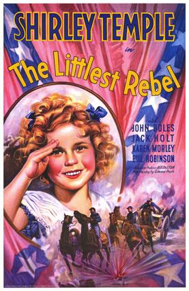 the_littlest_rebel_1935_film_poster