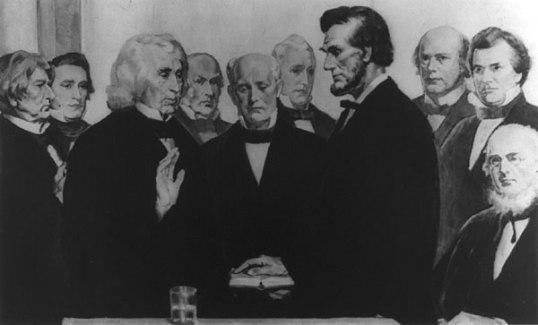 1861-inaug-taney_bible_larg