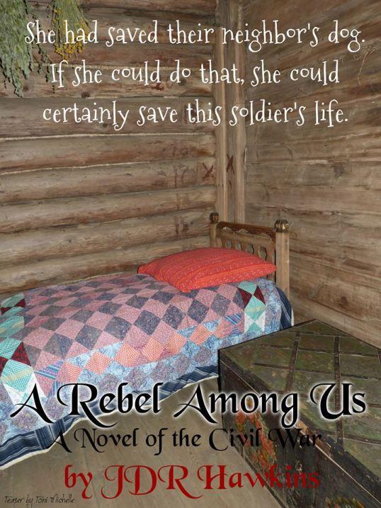 a-rebel-among-us-teaser
