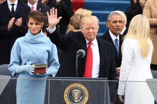 trump-to-be-sworn-in-using-lincoln-bible