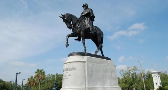 Civil-war-monument1